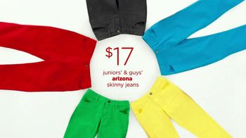 JCPenney Holiday TV Spot, Song by Cee-Lo Green - Thumbnail 3