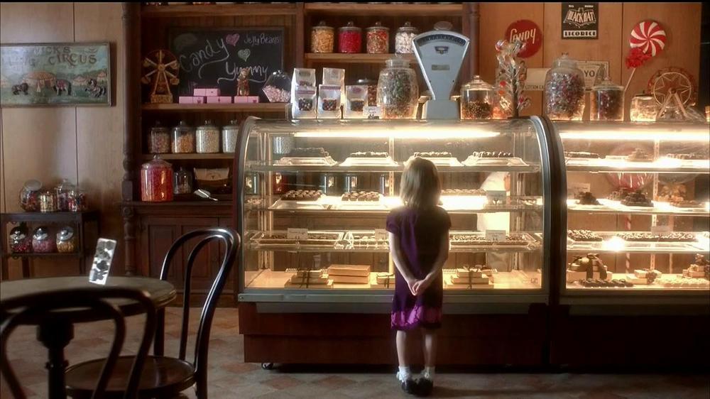 Jared TV Le Vian Chocolate Diamonds Spot  - Screenshot 1