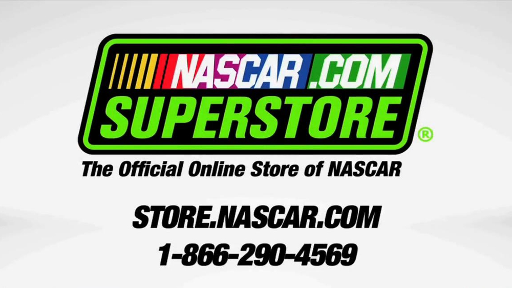 Get 25% Off on Orders Over $30 at instructiondownloadmakerd3.tk Superstore. Shop online at NASCAR Superstore and get amazing discounts. Enter the code at checkout.