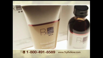 RX for Brown Skin TV Spot - Thumbnail 1