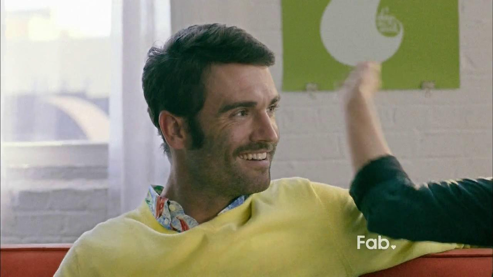 Fab.com TV Spot, 'Touch' Song by The Cook Brothers - Screenshot 9