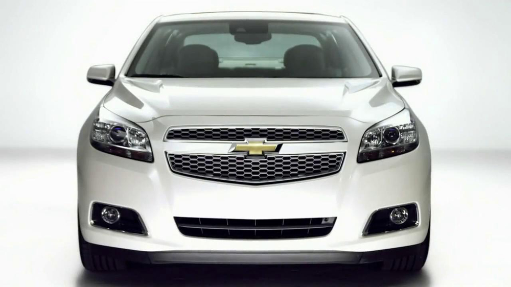 Search Results Gm To Offer Limited Police Chevy Impala In ...