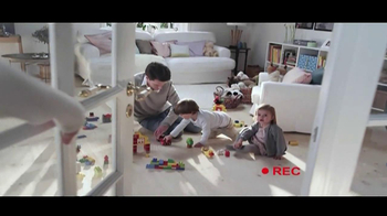 LEGO Duplo TV Spot, 'Ways to Play'