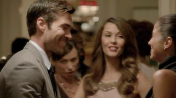 TJ Maxx, Marshalls and HomeGoods TV Spot, 'Gifting' Featuring Olga Fonda