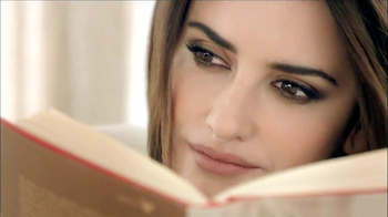 Nespresso TV Spot Featuring Penelope Cruz, Song by Lana Del Rey - Thumbnail 3