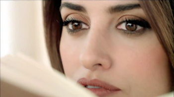 Nespresso TV Spot Featuring Penelope Cruz, Song by Lana Del Rey - Thumbnail 4