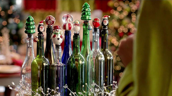 Pier 1 Imports TV Spot, 'Singing Bottles'