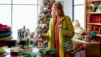 Pier 1 Imports TV Spot, 'Singing Bottles' - Thumbnail 7