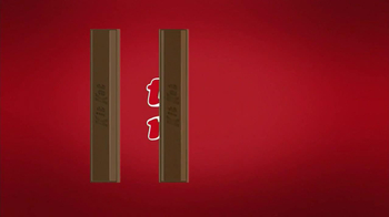 KitKat TV Spot, 'Break Time. Election Time.'  - Thumbnail 3