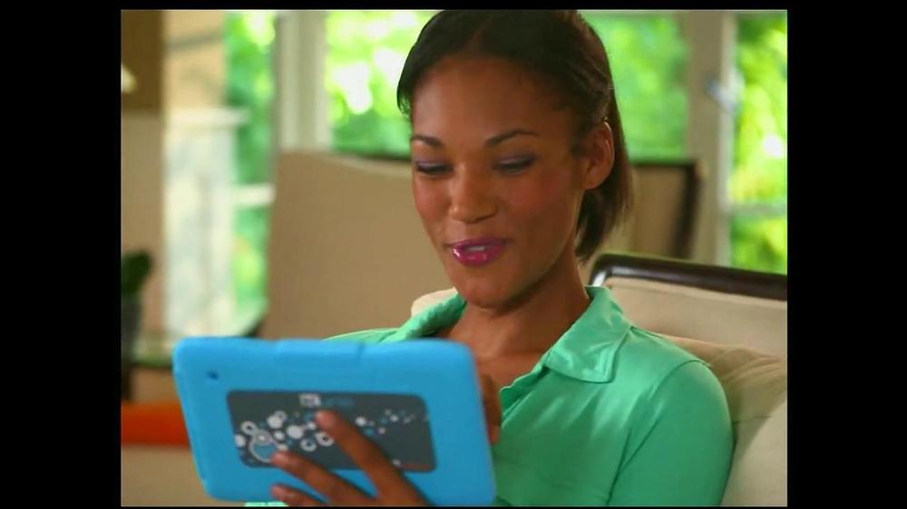 how to take a screenshot on tablet kurio