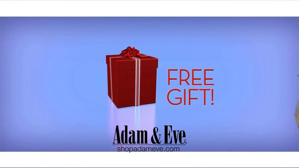 Adam & Eve TV Spot, 'Spice' - Screenshot 8