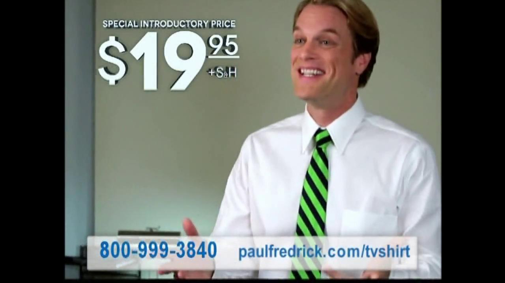 Find great deals on eBay for paul fredrick dress shirt. Shop with confidence.