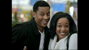 Walmart Black Friday TV Spot, 'Say Christmas'