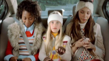 Honda Holiday Sales Event TV Spot, 'Dear Honda: Sister'  - Thumbnail 3
