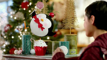 Pier 1 Imports TV Spot, 'Holy Cupcakes'
