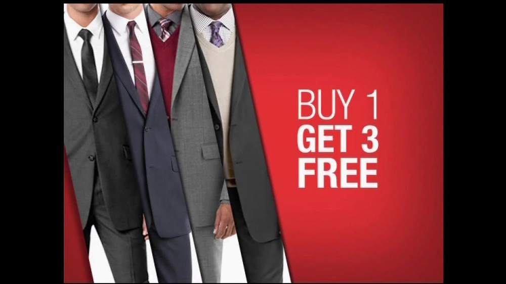 Jc Penny Mens Sweaters