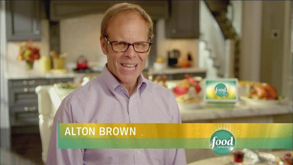 Hulu No Commercials Food Network