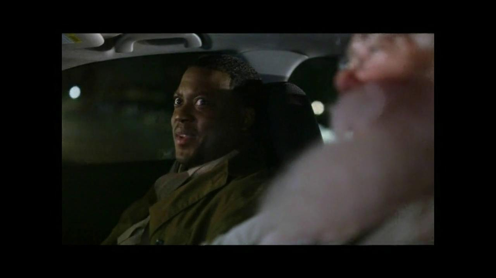 Acura Commercial Song >> Acura Season of Reason Sales Event TV Commercial, 'Mechanical Santa' - iSpot.tv