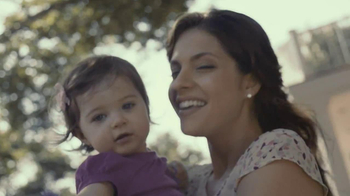 Forevermark TV Spot, 'Center of My Universe' - Thumbnail 3