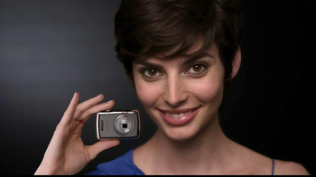 Nikon Coolpix S01 TV Spot Feating Ashton Kutcher - Thumbnail 9