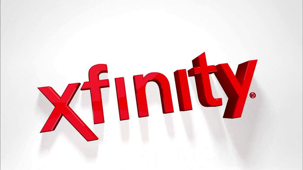 Xfinity dating on demand