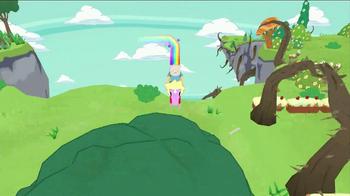Finn and Jake's Epic Quest TV Spot  - Thumbnail 3