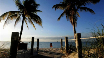 The Florida Keys & Key West TV Spot, 'Close to Perfect'
