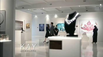 Kay Jewelers LeVian Collection TV Spot  - Thumbnail 1