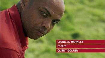 Golfing thumbnail