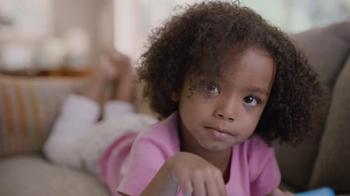 Quicken Loans TV Spot, 'Lilly'