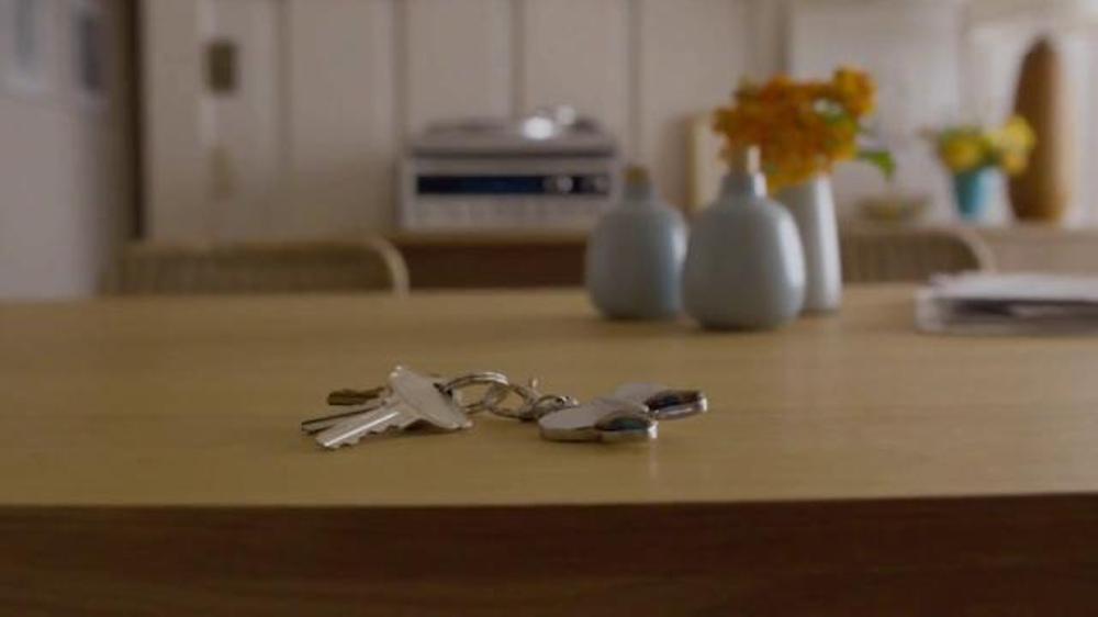 Quicken Loans TV Spot, 'Bold'