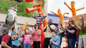 Stihl Dealer Days TV Spot, 'Happening Now'