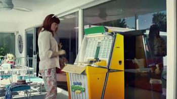 Farm Heroes Saga TV Spot, 'Jukebox and Dancing Flamingo'