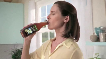 Pure Leaf Tea TV Spot, 'Let Leaves Be Leaves' Song by X Ambassadors