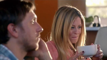LifeLock TV Spot, 'Engaged'
