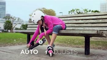 Cardiff Skate Co. TV Spot, 'Breakthrough Design'