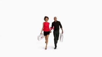 Macy's One Day Sale April 2015 TV Spot, 'Savings Pass'