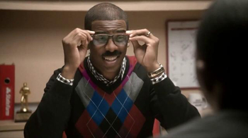 State Farm TV Spot, 'Face of the Assist' Featuring Chris Paul