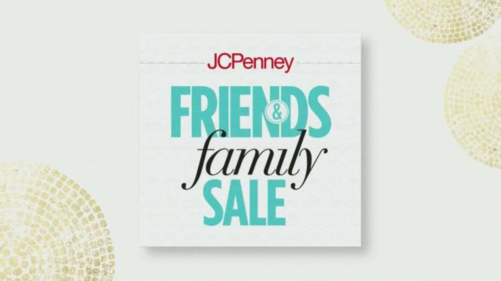 http://image.cdn.ispot.tv/ad/78eK/jcpenney-friends-and-family-sale-mothers-day-large-3.jpg