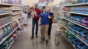 PetSmart TV Spot, 'Mouths to Feed' thumbnail