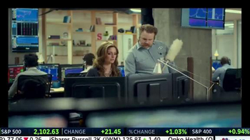 TD Ameritrade TV Spot, 'Patterns'