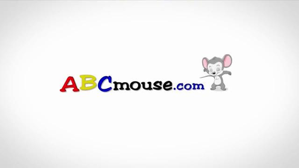Abcmouse Com Tv Spot One Click Away Ispot Tv
