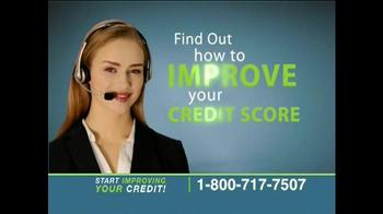 Credit Repair Pros TV Spot, 'Free Credit Consultation'