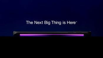 Samsung Galaxy S6 Edge TV Spot, 'Accolades'
