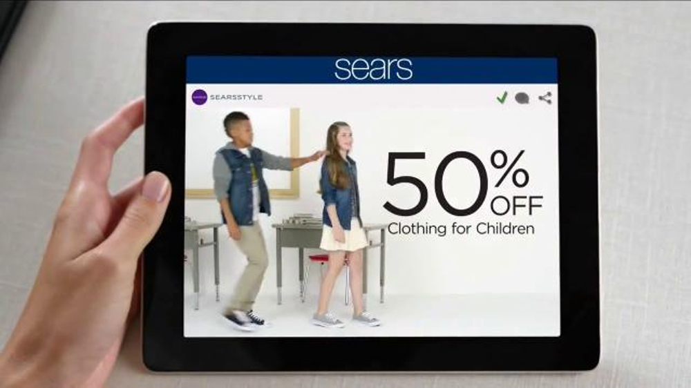 · A proposal to buy Sears' lucrative Kenmore brand may be a good financial move for its CEO, but it's unlikely the stores will benefit from the extra cash.