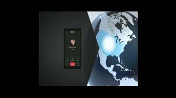 XFINITY Voice TV Spot, 'Conéctate con el mundo' [Spanish] thumbnail