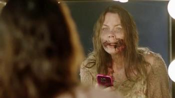T-Mobile TV Spot, 'AMC: Fear the Walking Dead' thumbnail