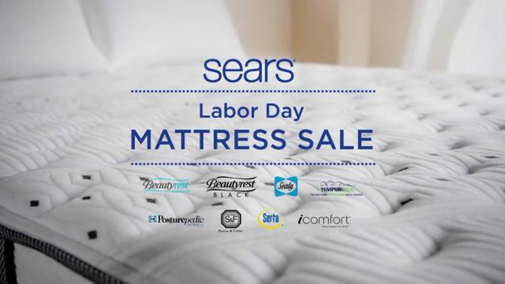WELCOME TO MATTRESS OVERSTOCK® Your comfort is at the center of everything we do. Each day from ordering your mattress through to delivery, we are thinking of you.