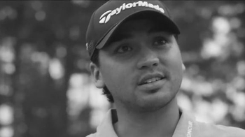 TaylorMade: Made of Greatness: Jason Day