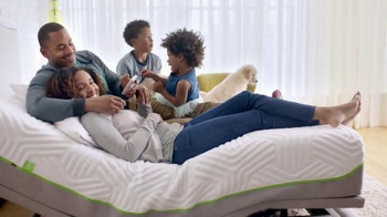 Tempur-Pedic: Upgrade & Save Event: It's Perfect